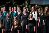 UVI Singers Christmasl 18Dec10 -0760
