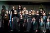 UVI Singers Christmasl 18Dec10 -0749