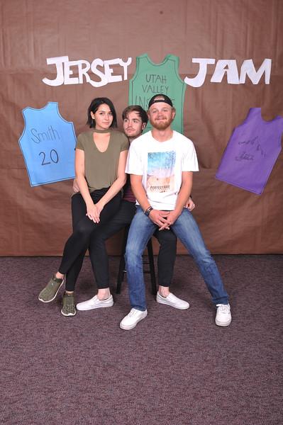 Jersey Jam 2020 0003