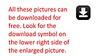 download pictures.jpg