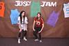 Jersey Jam 2020 0015