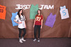 Jersey Jam 2020 0017