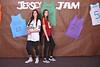Jersey Jam 2020 0018