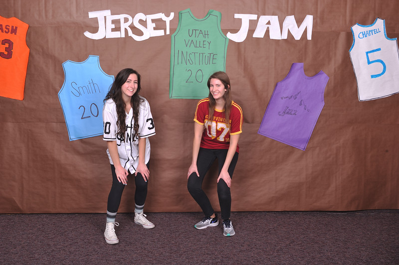 Jersey Jam 2020 0016
