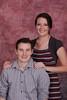 LDSSA Valentine 2012 DSC_2372