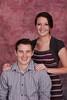 LDSSA Valentine 2012 DSC_2373