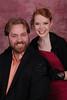 LDSSA Valentine 2012 DSC_2385