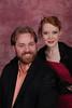 LDSSA Valentine 2012 DSC_2384