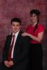 LDSSA Valentine 2012 DSC_2391