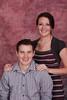 LDSSA Valentine 2012 DSC_2374