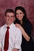 LDSSA Valentine 2012 DSC_2617