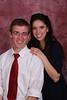 LDSSA Valentine 2012 DSC_2615