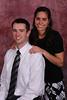 LDSSA Valentine 2012 DSC_2611