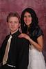 LDSSA Valentine 2012 DSC_2619