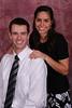 LDSSA Valentine 2012 DSC_2612