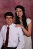 LDSSA Valentine 2012 DSC_2608