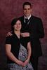 LDSSA Valentine 2012 DSC_2217