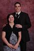 LDSSA Valentine 2012 DSC_2214
