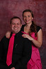 LDSSA Valentine 2012 DSC_2225