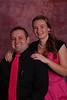LDSSA Valentine 2012 DSC_2223