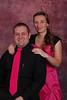 LDSSA Valentine 2012 DSC_2228