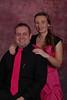 LDSSA Valentine 2012 DSC_2227