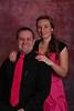 LDSSA Valentine 2012 DSC_2226