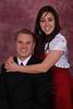 LDSSA Valentine 2012 DSC_2229