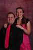 LDSSA Valentine 2012 DSC_2224