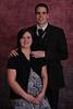 LDSSA Valentine 2012 DSC_2216