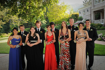 2009-05-30_WHS_Prom_101