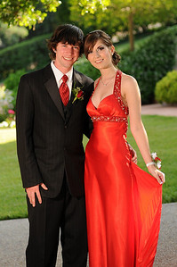 2009-05-30_WHS_Prom_051
