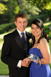 2009-05-30_WHS_Prom_077