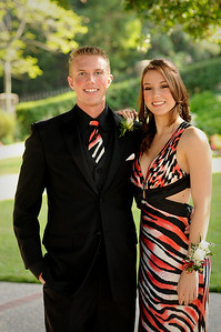 2009-05-30_WHS_Prom_031
