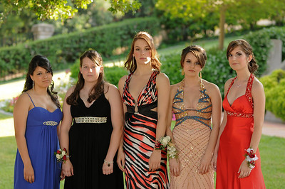 2009-05-30_WHS_Prom_090