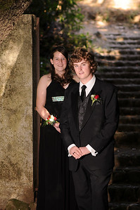 2009-05-30_WHS_Prom_009