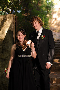 2009-05-30_WHS_Prom_021