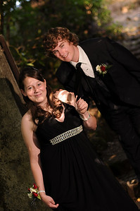 2009-05-30_WHS_Prom_024