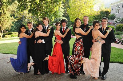2009-05-30_WHS_Prom_104