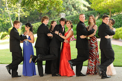 2009-05-30_WHS_Prom_106