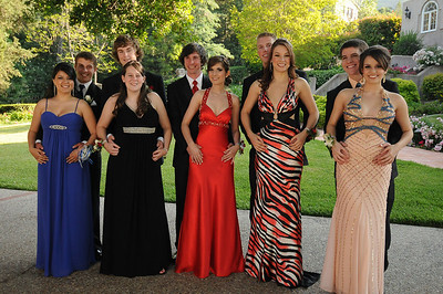 2009-05-30_WHS_Prom_098
