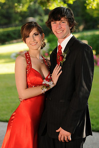 2009-05-30_WHS_Prom_047