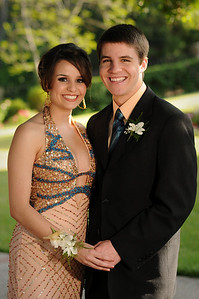 2009-05-30_WHS_Prom_059