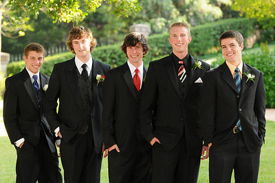 2009-05-30_WHS_Prom_094