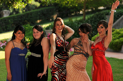 2009-05-30_WHS_Prom_088