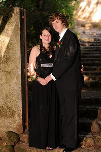 2009-05-30_WHS_Prom_011