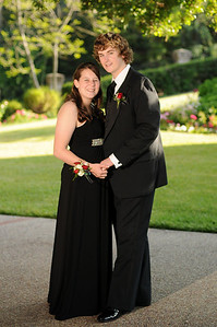 2009-05-30_WHS_Prom_068