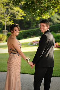 2009-05-30_WHS_Prom_062