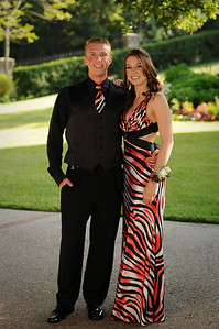 2009-05-30_WHS_Prom_037