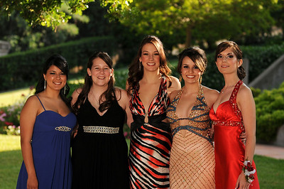 2009-05-30_WHS_Prom_086